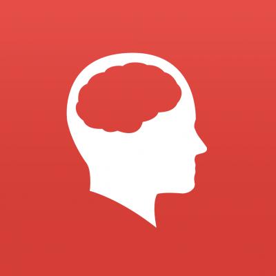Eidetic App