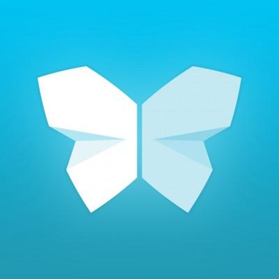 Evernote Scannable App