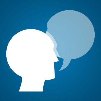 Functional Communication System Lite App