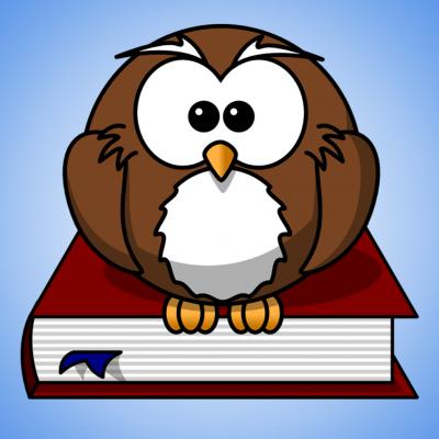 Preschool and Kindergarten Learning Games App