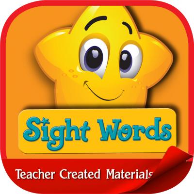 Sight Words: Kids Learn App