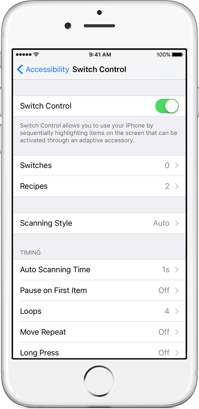 How To Switch Service From One Iphone To Another Move