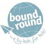 Bound Round: Kids Travel App