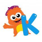 Kideos App