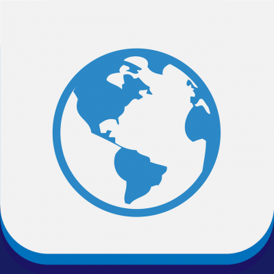 PaperHelper App