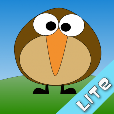 Tap-it-too Lite App