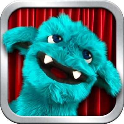 Furry Friend App
