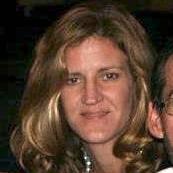 Cathy Foreman