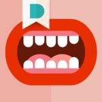 Duckie Deck With Teeth App