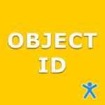 Object ID App