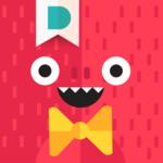 Duckie Deck Monsters App