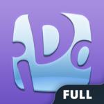 iDo Community App