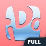 iDo Chores App