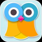 Wikids App