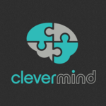 clevermind app