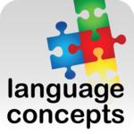 Autism iHelp Language Concepts App