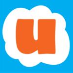 uChoose App