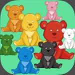 Feelings Bear App