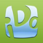 iDo Getting Dressed App