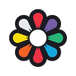 Re-color App