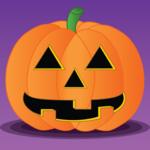 Starfall Pumpkin App