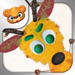 123 Puzzle Autumn App