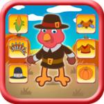 Thanksgiving Turkey Dressing