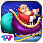 Christmas Tale HD App