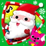 PINKFONG Christmas App