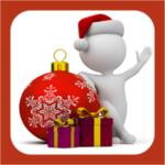 iGet Christmas Icon