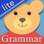 Grammar Lite
