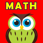 Ace Kids Math App