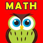 Ace Kids Math App