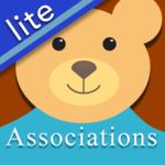 Autism and PDD Associations Lite App