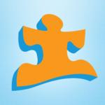 ExerciseBuddy App