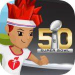 NFL Play 60 App
