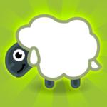 Pango Sheep App