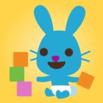 Sago Mini Babies App