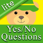 Yes:No Questions