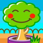 Choo Choo Park App