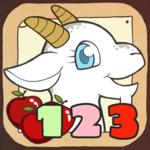 Wise Goat App