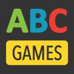 ABC Games App