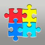 Autism Tracker App