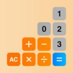 CalcStep App