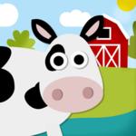 Make A Scene- Farmyard App