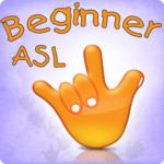 My Smart Hands Baby App