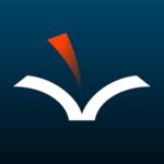 Voice Dream Reader App