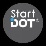 startdot-logo-png