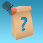 Bag Game App