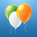 Birthday Sweet App